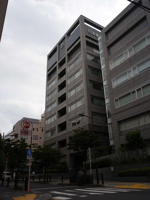H270905_kinozen09